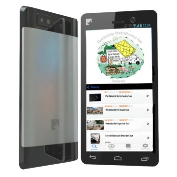 2-fairphone-touren